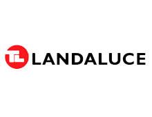 Talleres Landaluce