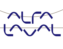 Alfa laval ocm общие технические условия на теплообменник