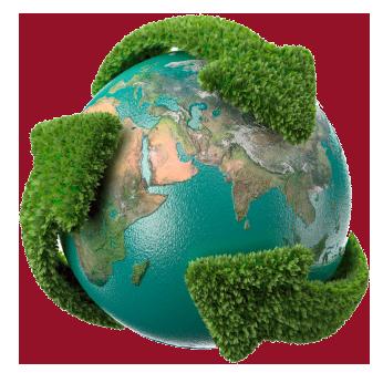 medio_ambiente transparente