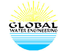 Global Water Engineering