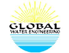 Global Water Engineering