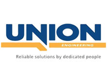 Union Engineering