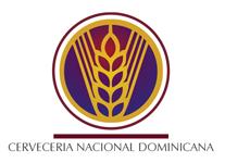 cerveceria_nacional_dominicana-logo