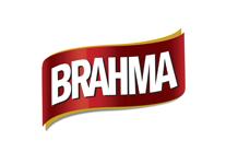 logo-Brahma