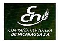 logo-ccdn