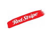 logo-red-striper