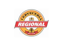 logo-regional