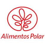 logoAlimentos_polar