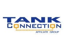 Tank Connection